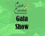 englishgalashow