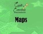 englishmaps