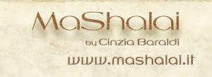 mashalai